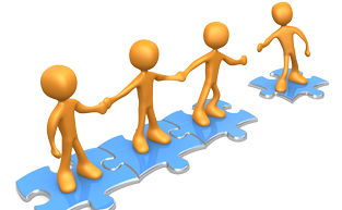 Teamwork_png