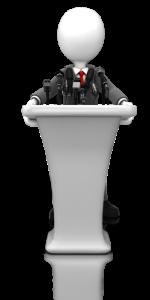 business_figure_talking_podium_800_clr_10936 - Copy