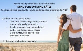 prepi reklaam-kodukale