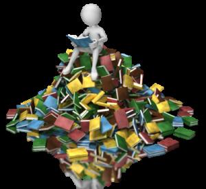 stick_figure_book_pile_400_clr_9092 - Copy