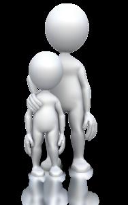 stick_figure_parent_child_standing_800_clr - Copy