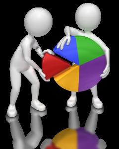 teamwork_pie_chart