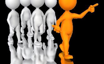 leading_group_clip_800_clr_5629 - Copy - Copy (2)
