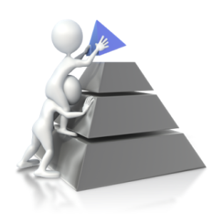 piramis - Copy - Copy