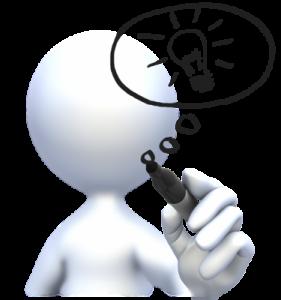 Innovation_stick_figure - Copy - Copy