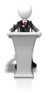 business_figure_talking_podium_800_clr_10936 - Copy