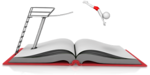 diving_into_book_400_clr_12933 - Copy