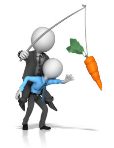 boss_dangling_carrot_in_front_of_employee_800_clr_13059